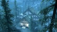 Haus Seeblick 2