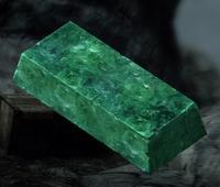 468px-Refined malachite