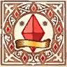 Ritter der Neun (Wappen)