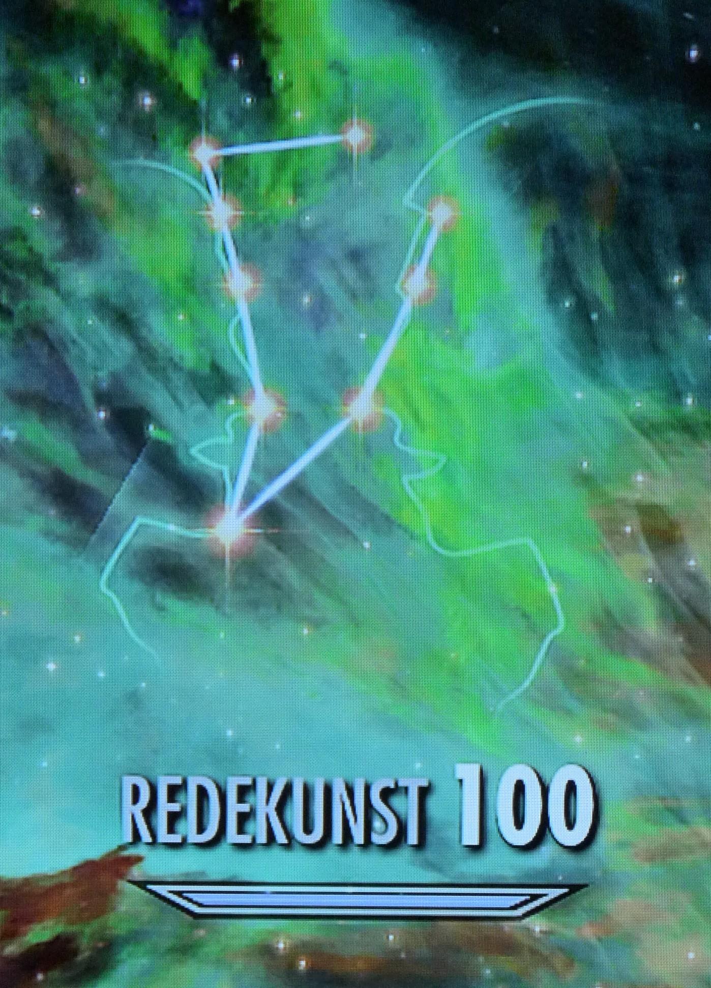 Redekunst | Elder Scrolls Wiki | FANDOM powered by Wikia