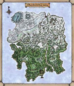 Solstheimkarte.