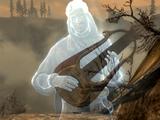 Azzadal (Skyrim)