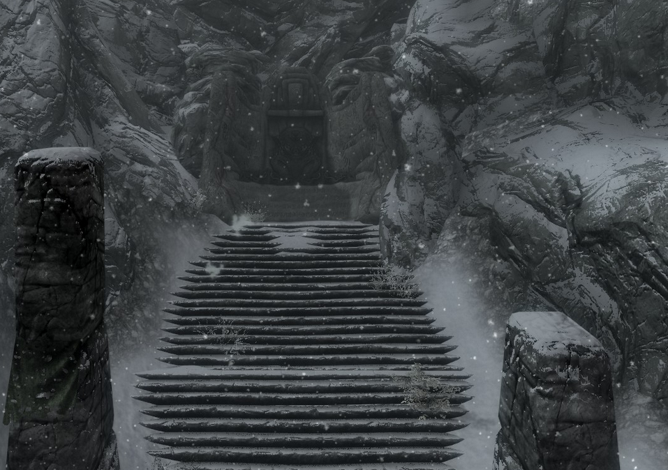Berg Anthor | Elder Scrolls Wiki | FANDOM powered by Wikia