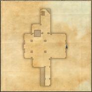 Herrenhaus Karte Haus