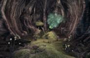 185px-Inside Fetid Grove Trap
