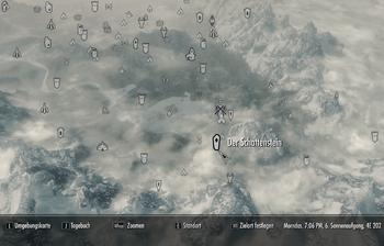 Der Schattenstein | Elder Scrolls Wiki | FANDOM powered by Wikia