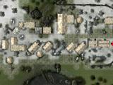 Afer Flaccus' Haus