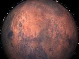 Masser (Mond)