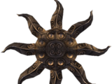 Azuras Stern (Oblivion)