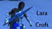 Lara Croft Follower (4)