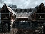 Aretino-Residenz