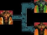 Drachenblut (Fertigkeit)