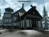Haus Heljarchen