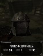 Penitus-Oculatus-Helm