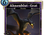 Ahnenblut-Grat