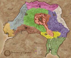 OB-regionMap-All