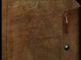 Kodlaks Tagebuch