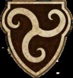 150px-Morthal Wappen