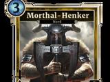 Morthal-Henker