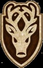 150px-Falkenring Wappen