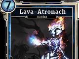 Lava-Atronach (Legends)