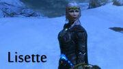 Lisette Follower (2)