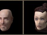Kaiserliche (Morrowind)