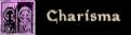 Charisma (Morrowind)
