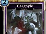 Gargoyle (Karte)