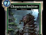 Chaurusschnitter (Legends)