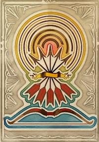 Bogenschütze (Oblivion)