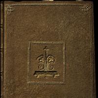 Die Oblivion Krise Elder Scrolls Wiki Fandom