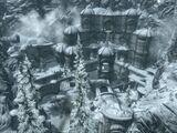Dwemer-Ruinen