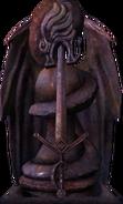 Schrein von Akatosh