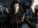 Thalmor (Skyrim)
