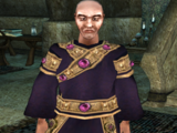 Magiergilde (Morrowind)