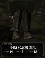 Penitus-Oculatus-Stiefel