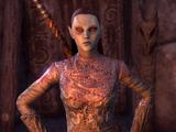 Seryn (ESO: Morrowind)