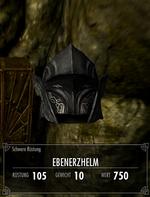 Ebenerzhelm