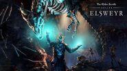 The Elder Scrolls Online – Elsweyr Nekromanten-Entwicklereinblicke