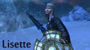 Lisette Follower (1)