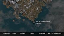 Wrack der Schnellen Sturmböe Karte01