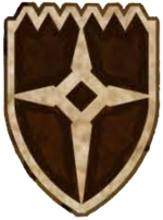 150px-Daemmerstern Wappen
