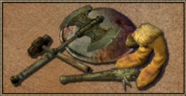 Barbar (Morrowind)