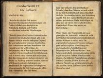 Handwerksstil 12 1