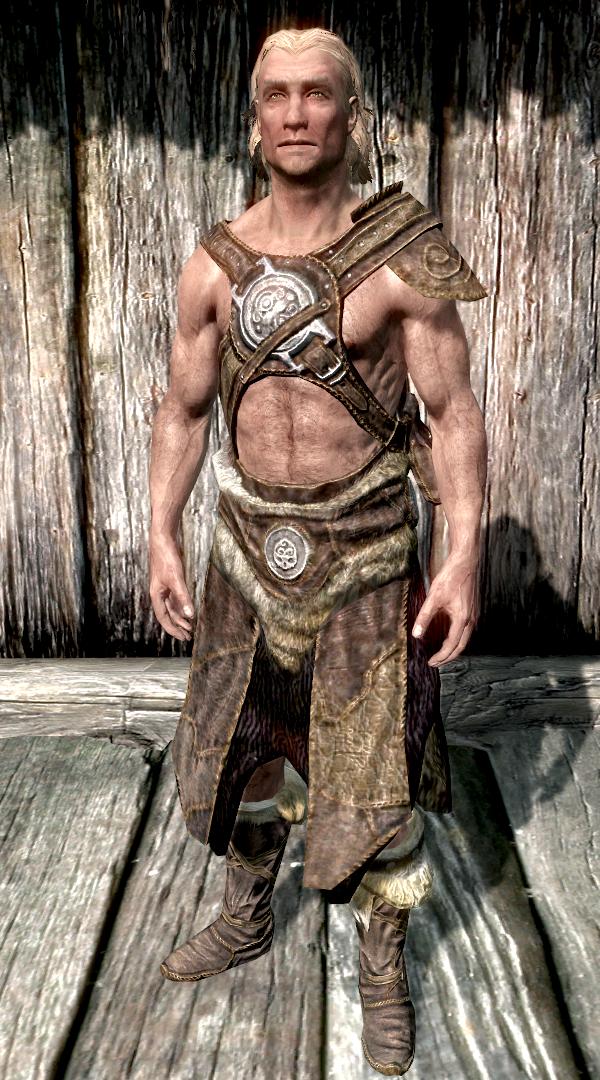 Vilod | Elder Scrolls Wiki | FANDOM powered by Wikia