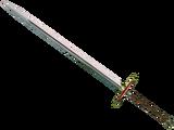 Chrysamere (Morrowind)