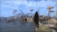 ESO M Vivec Docks