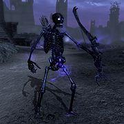 180px-SR-creature-Boneman