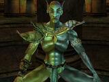 Vivec (Morrowind)